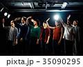 劇団 舞台 35090295