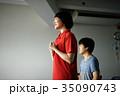 劇団 オーディション 35090743