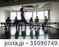 劇団 オーディション 35090749