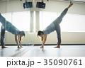 劇団 レッスン 35090761