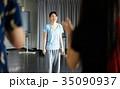 劇団 オーディション 35090937