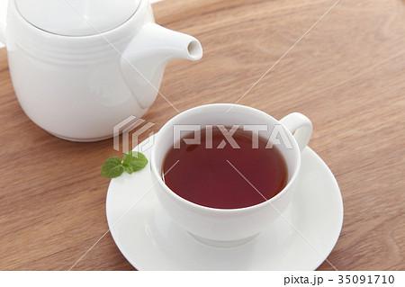 紅茶 35091710