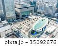 【愛知県】オアシス21 35092676