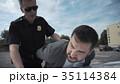 35114384