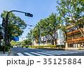 東京 原宿 35125884