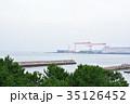 八景島 35126452