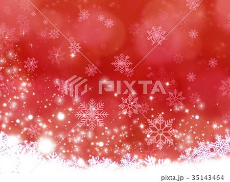 雪の結晶 35143464
