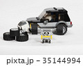 修理ロボット 35144994