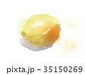 レモン 35150269