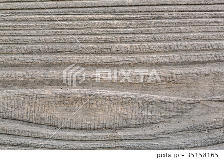 コンクリートの壁の写真素材 [35158165] - PIXTA