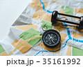 マップ 35161992
