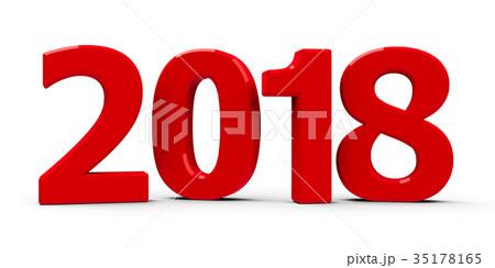 2018 icon 35178165