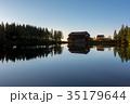 湖 住宅 住居の写真 35179644