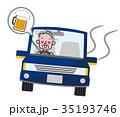 飲酒運転 高齢者 35193746