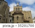 コインブラ 世界遺産 カテドラルの写真 35201700