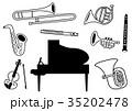 楽器 35202478