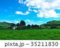風景 北海道 道東の写真 35211830