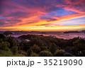 長崎 港 風景の写真 35219090