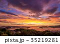 長崎 港 風景の写真 35219281