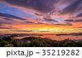 長崎 港 風景の写真 35219282
