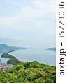 海の京都 天橋立 35223036