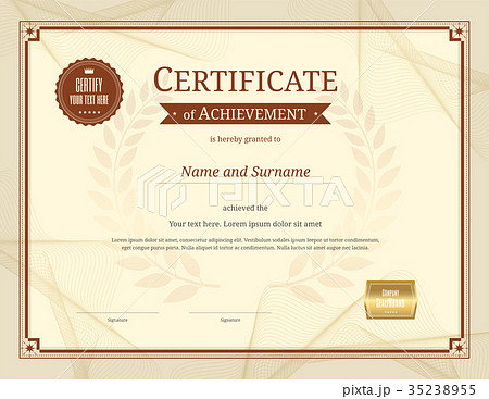 Certificate template diploma design template certificate template diploma design template yelopaper Images