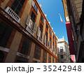 ジェノヴァ・赤の宮殿  (ロッソ宮) / Palazzo Rosso, Genoa 35242948