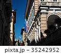 ジェノヴァ・トゥルシ宮 / Palazzo Doria Tursi, Genoa 35242952