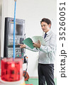 マシニング 新設備 営業の写真 35260051