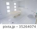 風呂 バスタブ バスルームの写真 35264074