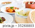 中華料理 35268803