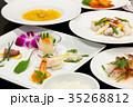 中華料理 35268812