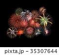 35307644