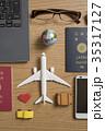 旅行 海外旅行 トラベルの写真 35317127