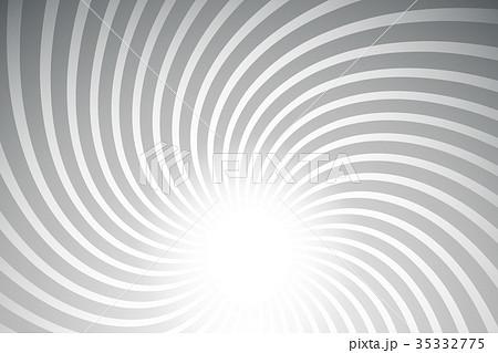 背景素材壁紙,光,光線,輝き,うず...