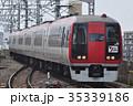 総武本線 特急成田エクスプレス 253系 35339186