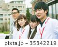 医学部 大学 キャンパスライフの写真 35342219