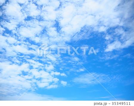 ひつじ雲 35349511
