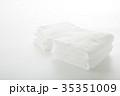 タオル 35351009