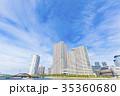 タワーマンション 高層マンション マンションの写真 35360680