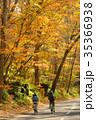 サイクリング 35366938