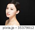 アジア人 アジアン アジア風の写真 35379012