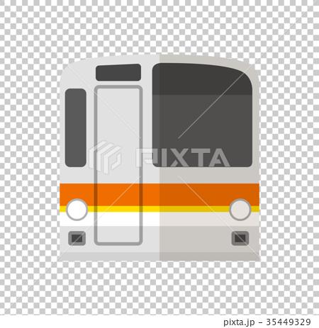 東京地鐵:有樂町線,副都心線 35449329