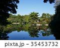 石神井公園三宝寺池 35453732