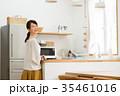 キッチン 35461016