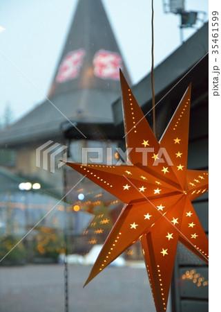 フィンランドの写真素材 [35461599] - PIXTA