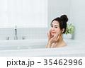入浴 35462996