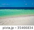 南国 海 リゾートの写真 35466834