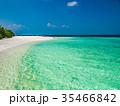 南国 海 リゾートの写真 35466842