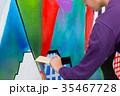 Graffiti. 35467728